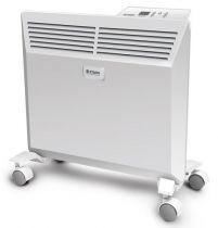 Zilon ZHC-1500 Е3.0