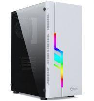 Powercase Maestro X3