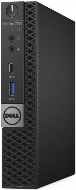 Dell Optiplex 7050 Micro