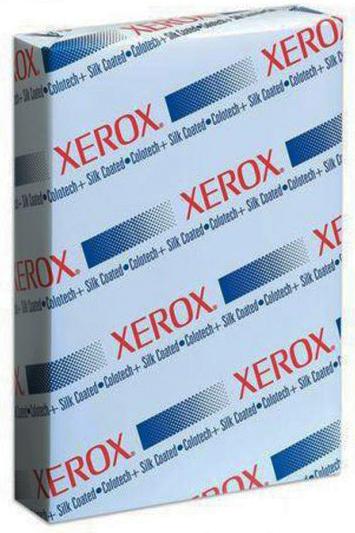 Xerox (003R90338)