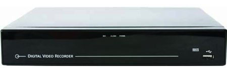 Microdigital MDR-8140