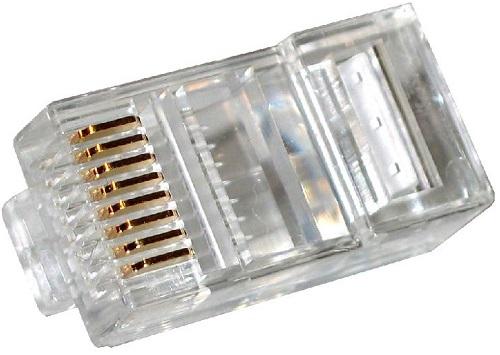 Cablexpert PLUG3UP6/5