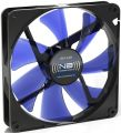 Noiseblocker BlackSilentFan XK1