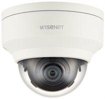 Wisenet XNV-6010P