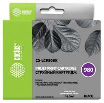 Cactus CS-LC980BK