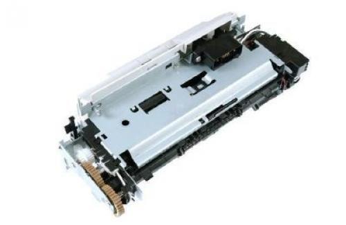 Фото - Печь в сборе HP RG5-5064/C8049-69014 для LJ 4100 печь