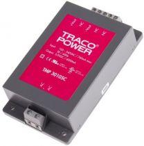 TRACO POWER TMP 30105C