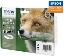 Epson C13T12854012