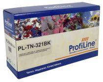 ProfiLine PL-TN-321-BK