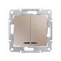 Schneider Electric SDN0300368