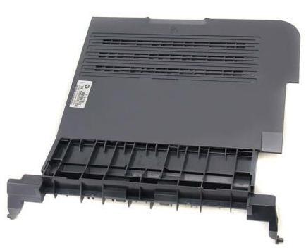 HP RM1-8388