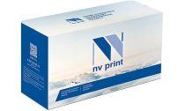 NVP NV-MPC2503HC