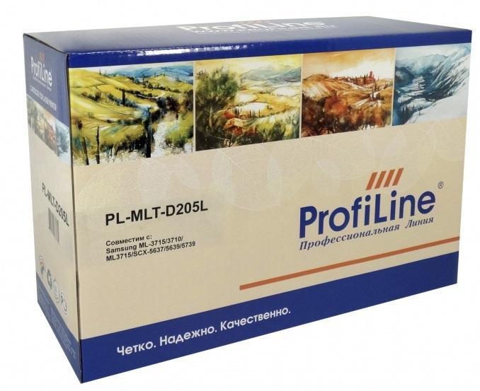 ProfiLine PL-MLT-D205L