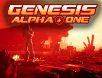 Team 17 Genesis Alpha One Deluxe Edition