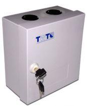 TWT TWT-DB10-10P/L