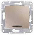 Schneider Electric SDN1600168
