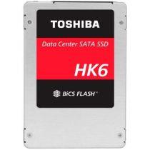 Toshiba KHK61RSE960GCPZLET