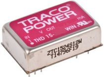 TRACO POWER THD 15-4811WIN