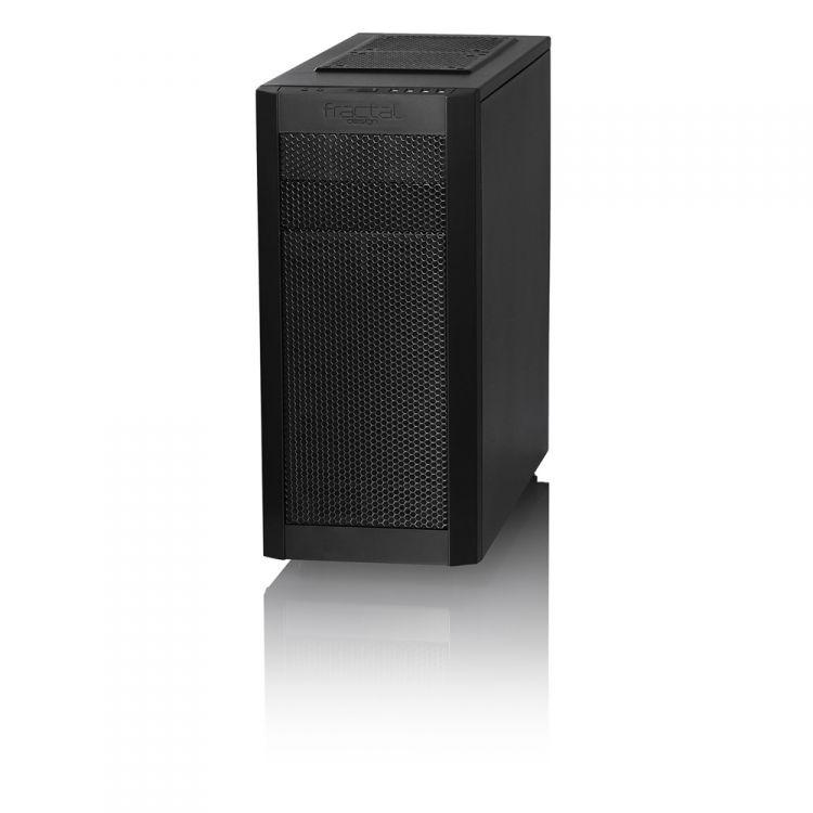 Fractal Design Core 3000 USB3