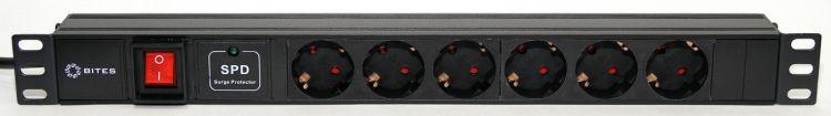 5bites PDU619A-06