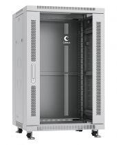 Cabeus SH-05C-18U60/100