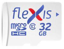 Flexis FMSD032GU1