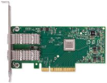MELLANOX TECHNOLOGIES MCX4121A-XCAT