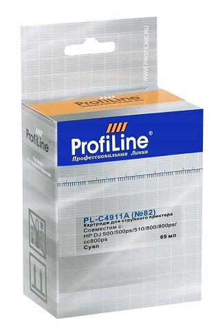 ProfiLine PL-C4911A-C