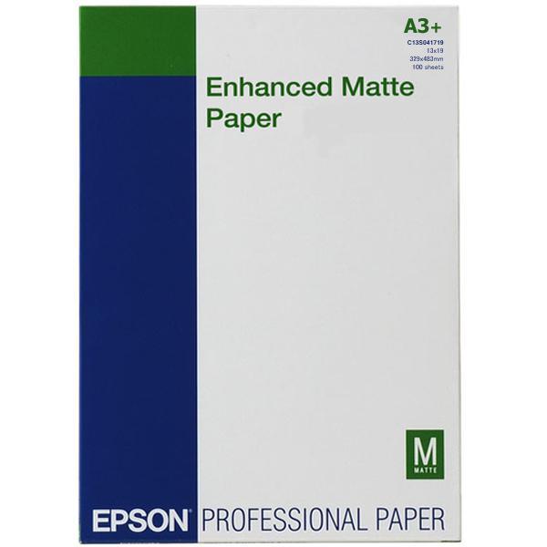 Epson C13S041719