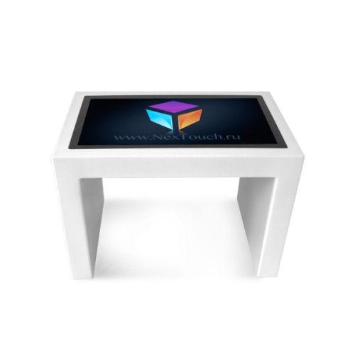Интерактивный стол NexTouch NexTable 43 P Intel Core i3, 8GB, 120GB SSD , 43
