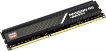 AMD R948G3000U2S-UO