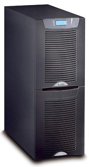 Eaton 9155-15I-N-15-64x9Ah