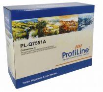 ProfiLine PL-Q7551A