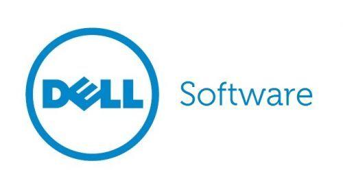 Опция Dell 529-10005 Enterprise upgrade for BMC/Express for 12th Gen Value Platforms (300-500 series) - Kit technological platforms