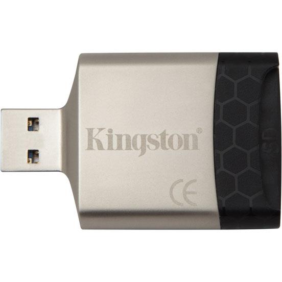 Kingston FCR-MLG4