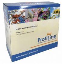 ProfiLine PL-Q5942A