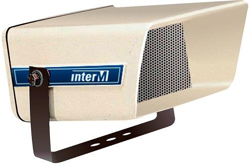 Inter-M CH-510