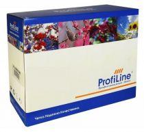 ProfiLine PL-SP4520