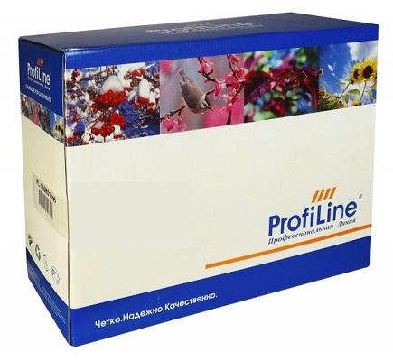 Картридж ProfiLine PL-SP4520 PL_841887 для принтеров Ricoh Aficio SP4520 Type MP401 (841887) 10400 копий ProfiLine