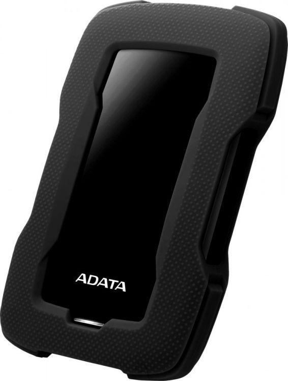 ADATA AHD330-5TU31-CBK