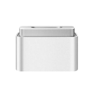 Фото - Переходник Apple MD504ZM/A MagSafe to MagSafe 2 Converter переходник 6мм ёлочка 2шт wester 815 000
