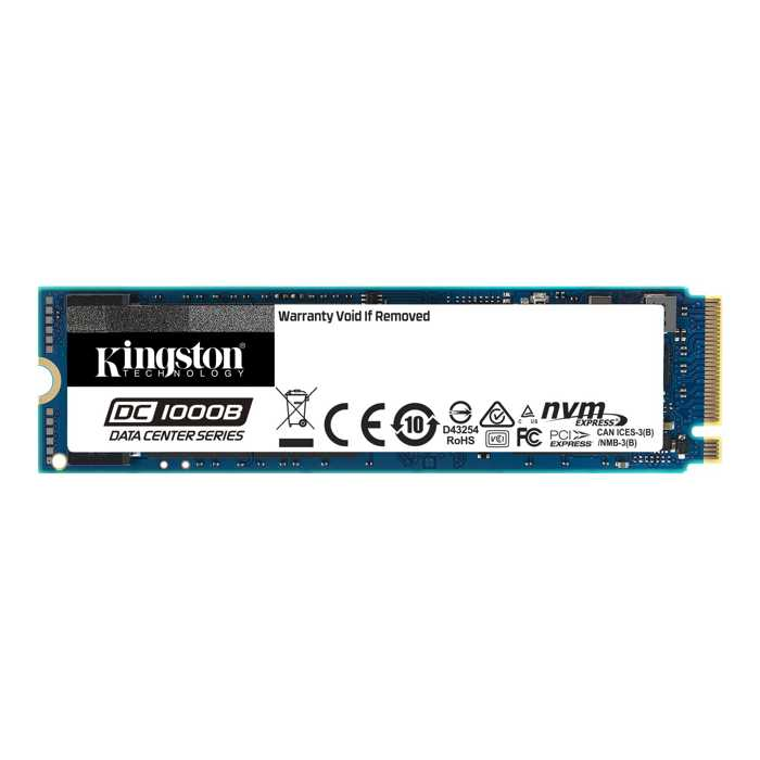 Kingston SEDC1000BM8/240G