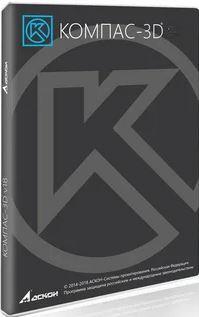 Право на использование АСКОН Каталог: Металлопрокат (лицензия, приложение для КОМПАС-3D/КОМПАС-График)