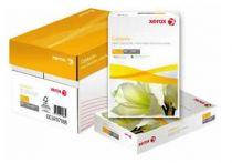 Xerox 003R90364