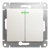Schneider Electric GSL000653