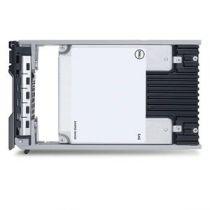 Dell 400-BCNV