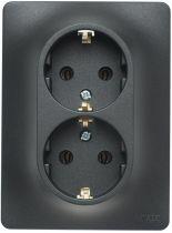 Schneider Electric GSL000724