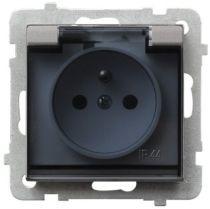 Ospel GPH-1RZ/m/38/d