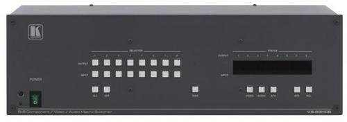 Kramer VS-88HCB