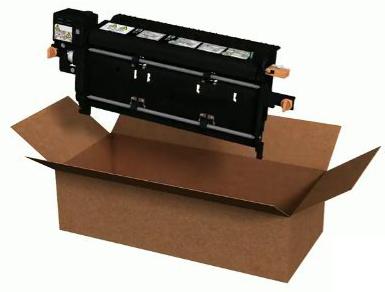 Опция Xerox 097S04486 дуплексный модуль для Phaser 7100
